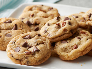 Cookie follie'z