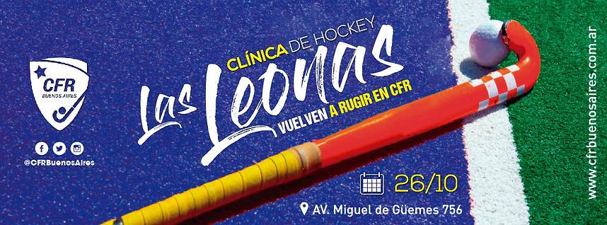CFR_Leonas_PortadaFacebook-01.jpg
