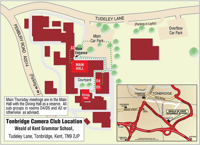 TCC MAP.jpg