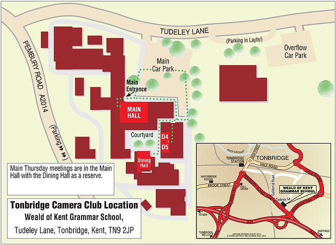 WoK LOCATION MAP NEW.jpg