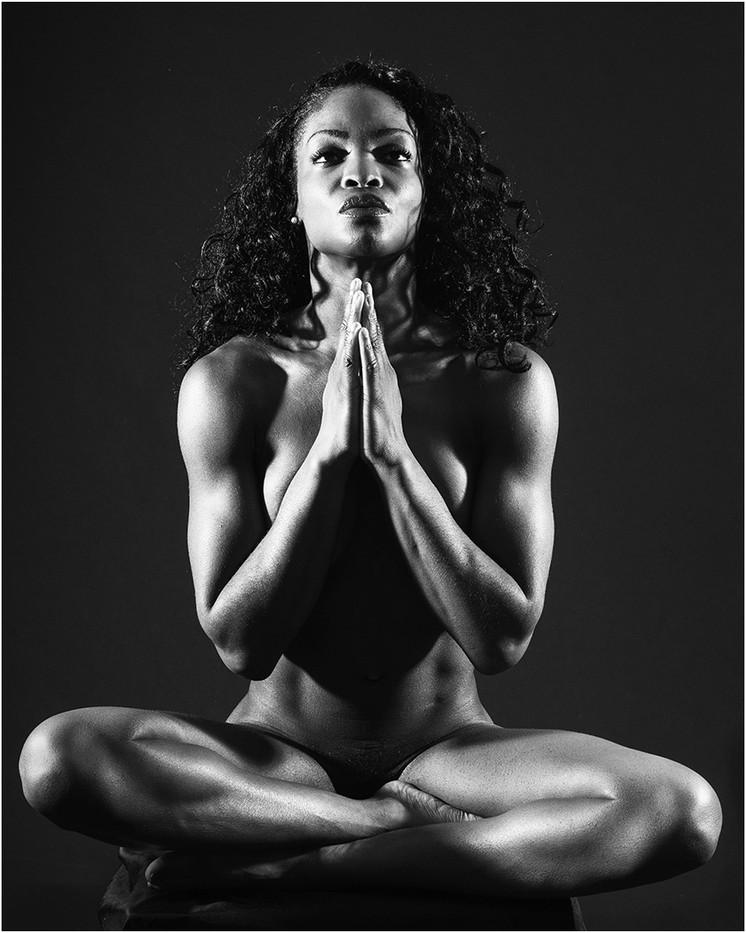 18 MIND BODY SPIRIT by Richard Ames