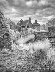 19 SCOTNEY CASTLE by John Butler