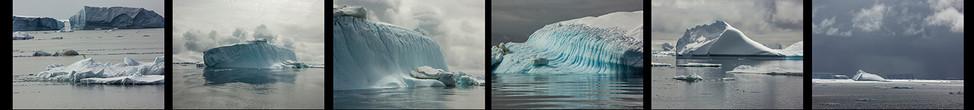 18 BIG ICE by Liz Turton