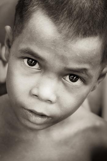 20 LAO BOY by Chelin Miller