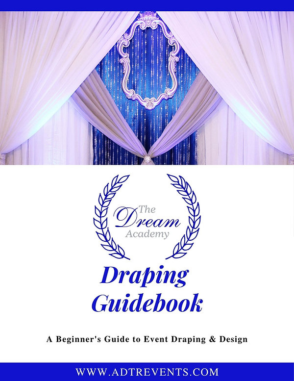 FREE Draping Guidebook.jpg