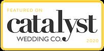 2020_Catalyst+Wedding+Co+Badge.png