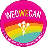 wwc-badge.png