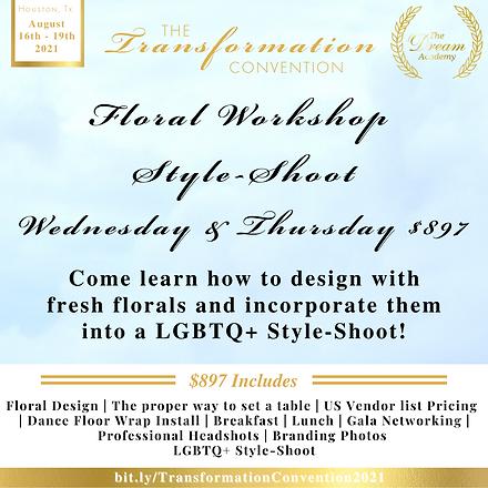 Floral Workshop & Style-shoot Pricing LG