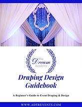 Draping Design Guidebook v1.2.png