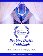 Draping Design Guidebook v1.2.png