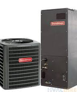 HVAC Installation.jpg