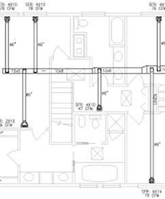 HVAC Design.png
