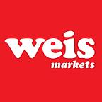 Weis Logo.png