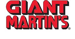 GiantMartins.png