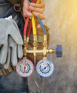 HVAC Maintenance.jpg