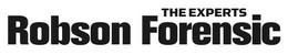 4 - Robson Forensic.jpg