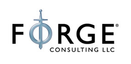 5 - Forge Consulting.jpg