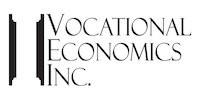 8 - Vocational Economics.jpg