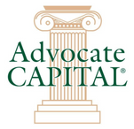 Advocate Capital.png