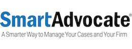 NEW - Smart Advocate1.jpg