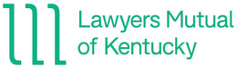 2 - Lawyers Mutual.jpg