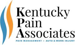 KPA MVA & WC Logo.jpg
