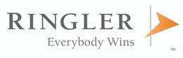 1- Ringler Associates.jpg