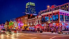 TN_Nashville_MusicRow_courtesydconvertini-Flickr_2016_001_sig_001.jpg