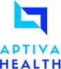 Aptiva Health.jpg