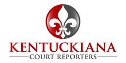 Kentuckiana Logo.png