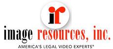 image resources.jpg