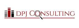 DPJ Consulting.png