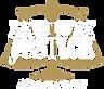 KJA-logo-white-letters.png