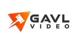 gavl-video-logo.jpg