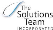 NEW - The Solution Team.jpg