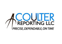 Coulter Reporting.png