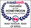 travelmyth_honeymoon.png