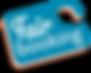 fairbooking-logo.png