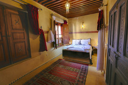 appartement riad TOYOUR