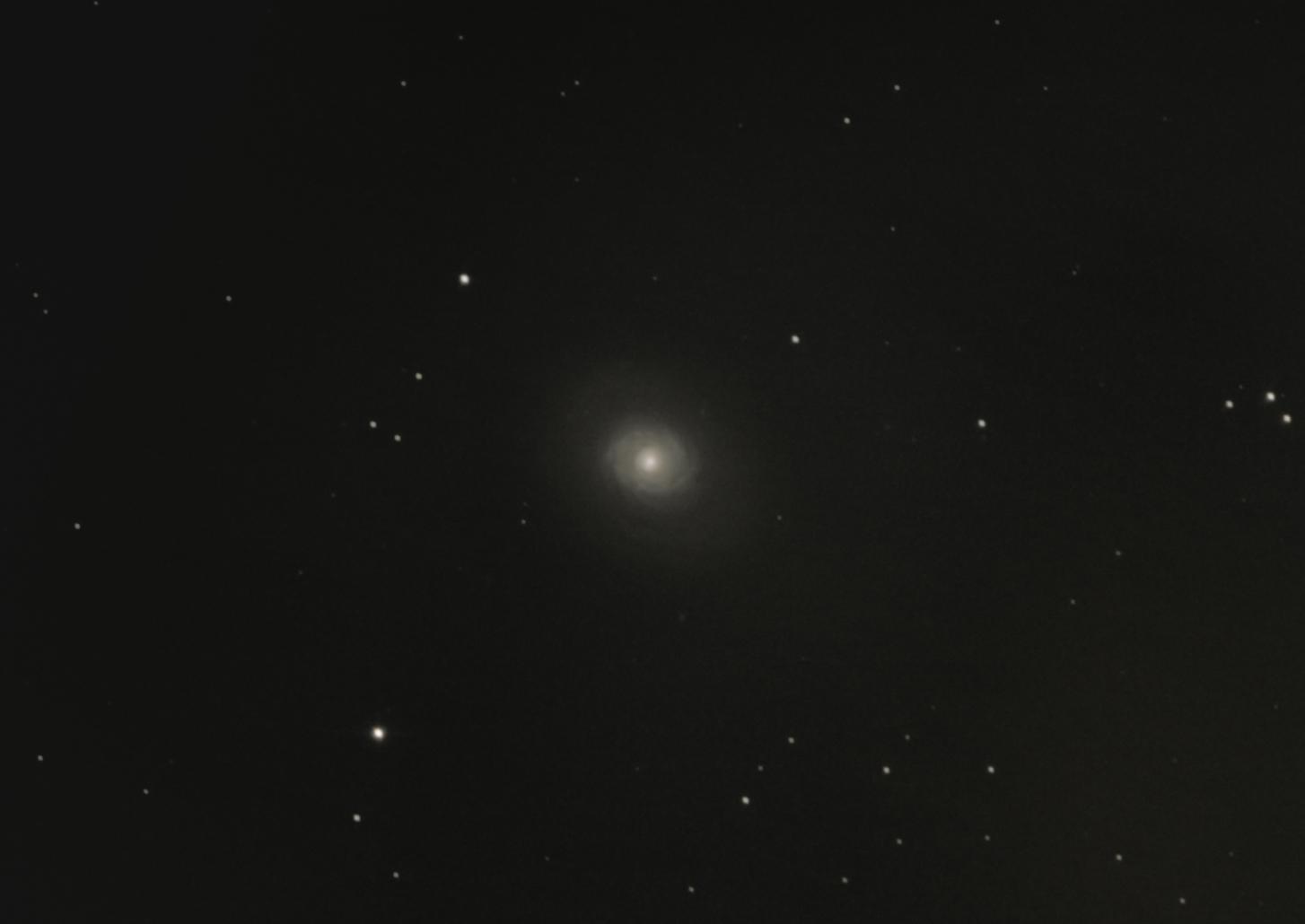 M94 30.04.16.jpg