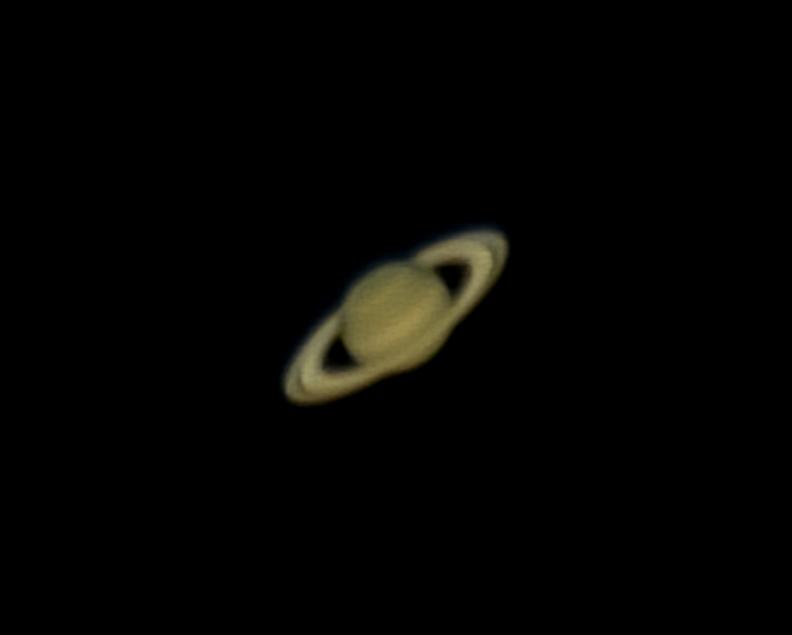 Saturn 19.04.13b.jpg
