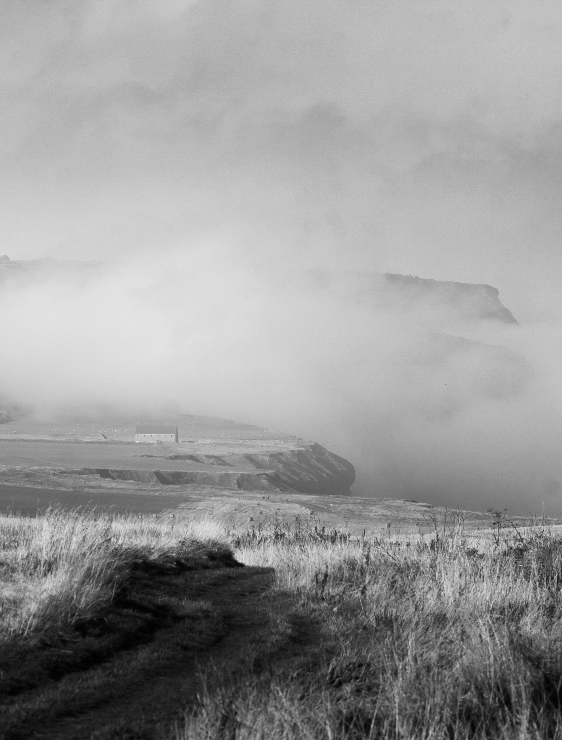 Staithes-29