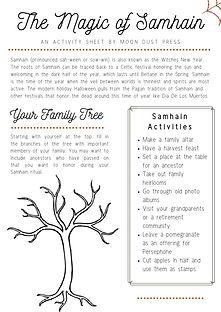 Samhain Activity Sheet copy.jpg