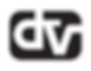 Bug Logo dtv (tim's edit)-2_edited.png