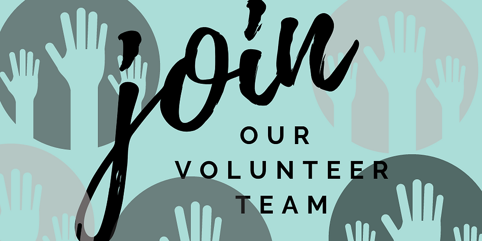 Join our Volunteer Team-2.png