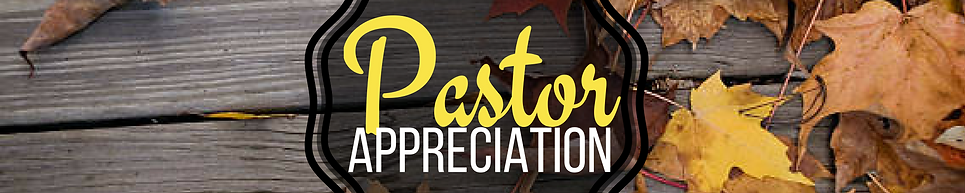 Copy of Pastor Appreciation Month-2.png