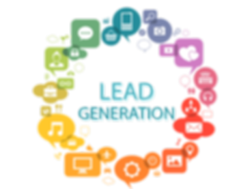lead-generation-500x500.png