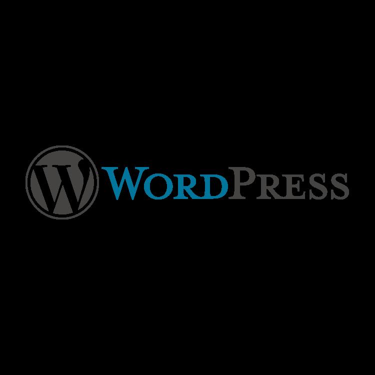 wp-color-logo.png