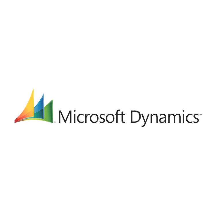 microsoft-dynamic-color.png
