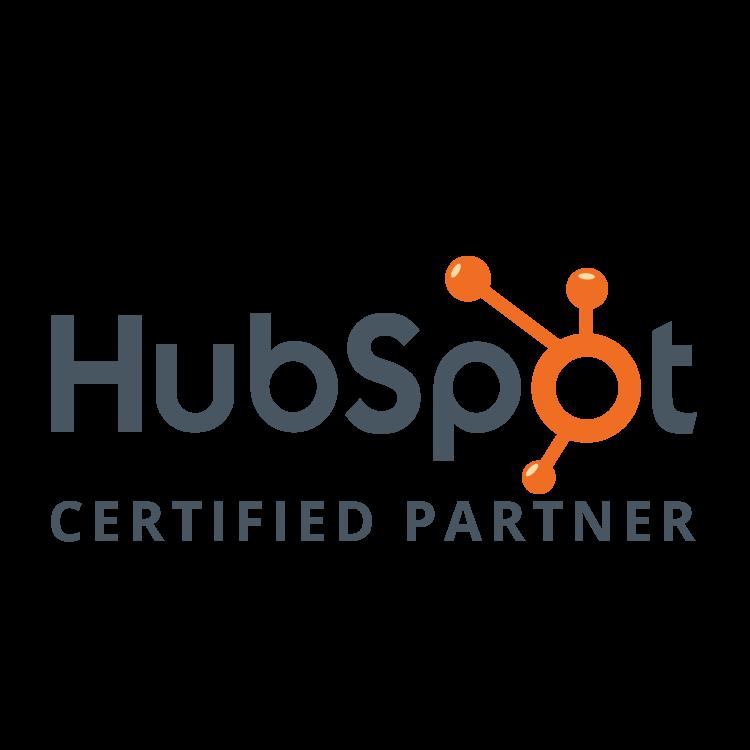 hub-color-logo.png